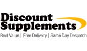 Discount Supplements