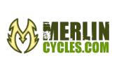 Merlin Cycles
