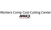 Workers Comp Cost-Cutting Center