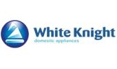 White Knight Appliances