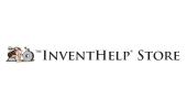 InventHelp