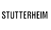 Stutterheim Raincoats