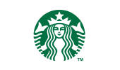 Starbucks Store Canada