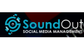 SoundOut