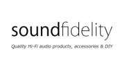 Sound Fidelity