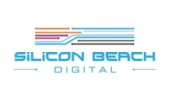 Silicon Beach Digital