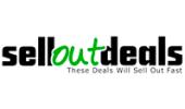SellOutDeals