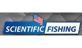 Scientific Fishing