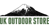 UK Outdoor Store