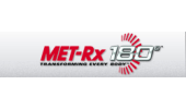 MET-Rx 180