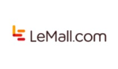 LeMail