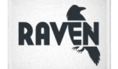 Raven Inernet Marketing Tools