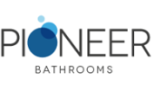 Pioneer Bathrooms