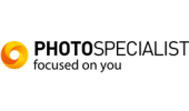 Photospecialist