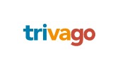 Trivago UK