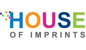 House of Imprints