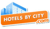 Hotels By City