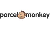 ParcelMonkey UK