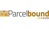 Parcelbound