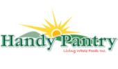 Handy Pantry