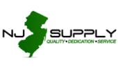 NJ Wholesale Supply