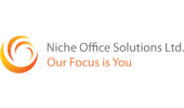 Niche Office Solutions