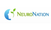 NeuroNation