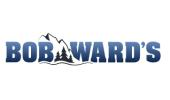 Bob Ward & Sons