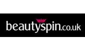 Beautyspin
