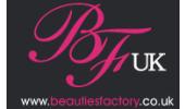 Beauties Factory
