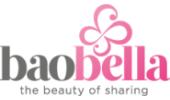 Baobella