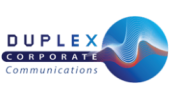 Duplex Corporate Communications