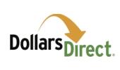 DollarsDirect Australia