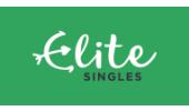 EliteSingles Canada