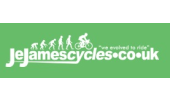 JeJames Cycles