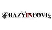CrazyinLove