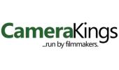 Camera Kings