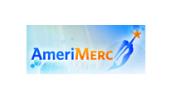AmeriMerc