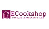 eCookShop