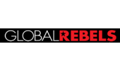 Global Rebels