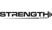 Strength.com
