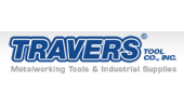 Travers Tool Co.