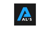 Als.com