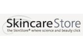 SkincareStore