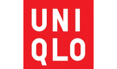UNIQLO UK