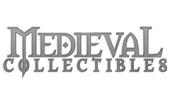 Medieval Collectibles