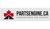 PartsEngine