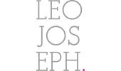 Leo Joseph