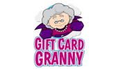 Gift Card Granny