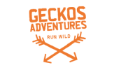 Geckos Adventures